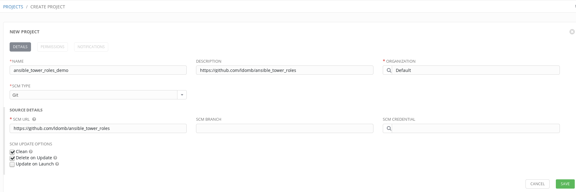 Deploy and build containers on Red Hat OpenShift Container